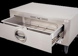 3Axxxx 1-drawer free standing warmer web