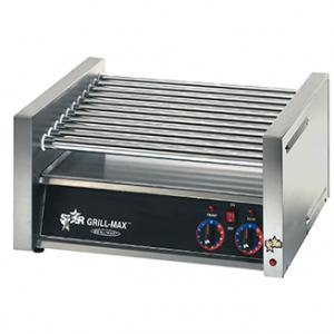 45C grill-max-web-smaller