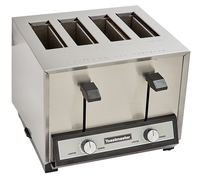 Toastmaster Pop Up Toasters