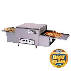 conveyor oven analog controls best in class