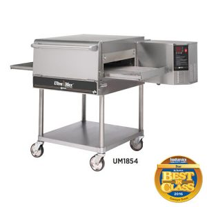 ultra max gas oven best in class