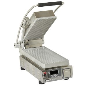 PGT7E 300x300 sandwich grills archives star manufacturing  at bayanpartner.co