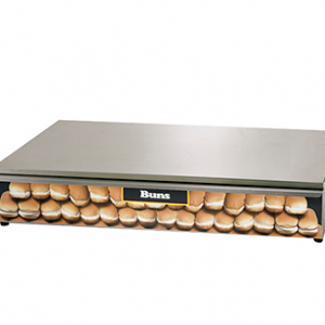 SS50BB-grill-max-bun-box-for-web smaller