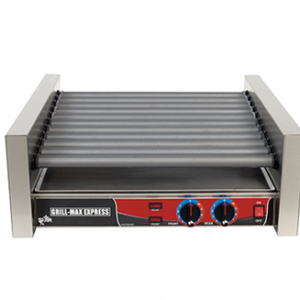 X30S grill-max-express-for-web-v2-smaller