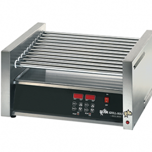 30SCE grill-max-for-web-smaller