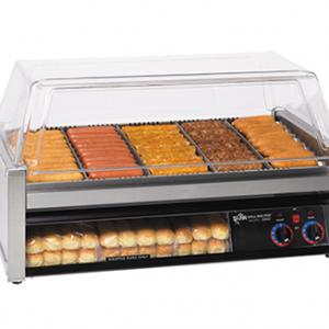 50SCBBC grill-max-for-web-smaller