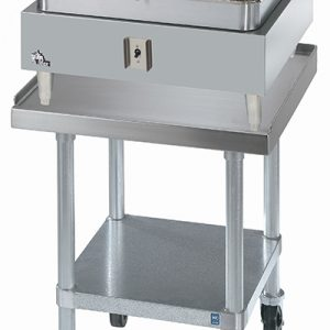 530ff-w-cart for web