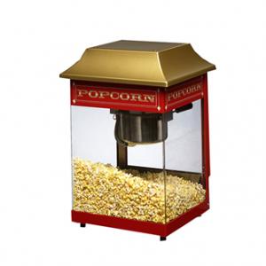 J4R-w-popcorn-for-web smaller thumb