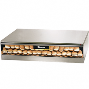 SST-50-grill-max-heated-bun-warmer-for-web smaller