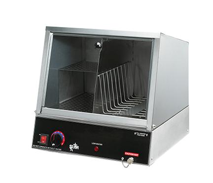 Star Mfg 2T-Y6368 Thermostat A222 W//Stem Temp 115-210 Star Hot Dog Steamer 178A 179A 180A 461253