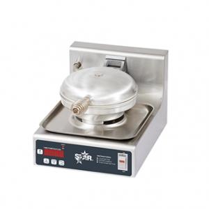 SWBS waffle-baker-for-web smaller thumb