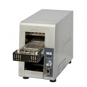 RCS2-1400BH-for-web-smaller