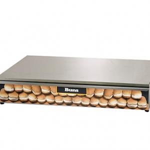 SS50BB-grill-max-bun-box-for-web smaller